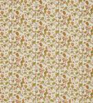Ткань для штор 225530 Woodland Walk Sanderson