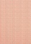 Ткань для штор F913101 Summer House Thibaut