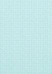 Ткань для штор F913102 Summer House Thibaut