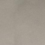 Ткань для штор F1505-27 Satinato Satinato II Fabrics