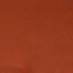Ткань для штор F1505-40 Satinato Satinato II Fabrics