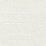Ткань для штор F1555-05 Striato Satinato II Fabrics