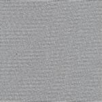 Ткань для штор F1555-09 Striato Satinato II Fabrics
