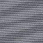 Ткань для штор F1555-10 Striato Satinato II Fabrics