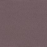 Ткань для штор F1555-11 Striato Satinato II Fabrics