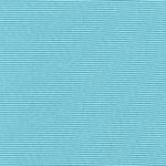 Ткань для штор F1555-14 Striato Satinato II Fabrics