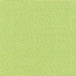Ткань для штор F1555-18 Striato Satinato II Fabrics