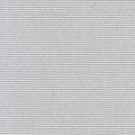 Ткань для штор F1555-28 Striato Satinato II Fabrics
