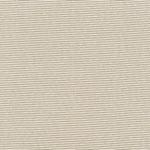 Ткань для штор F1555-29 Striato Satinato II Fabrics