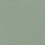 Ткань для штор F1555-32 Striato Satinato II Fabrics
