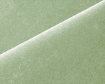 Ткань для штор 1080-111 Skimo Kobe