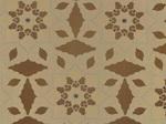 Ткань для штор 1015304886  Ardecora