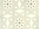Ткань для штор 1015304983  Ardecora