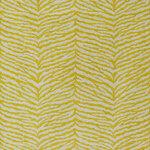 Ткань для штор F6242-03 Sabi Osborne & Little