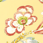 Ткань для штор F8145 Serendipity Thibaut