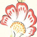 Ткань для штор F8156 Serendipity Thibaut