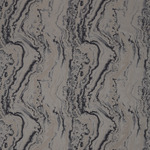 Ткань для штор ZPHA332666 Phaedra Zoffany