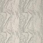 Ткань для штор ZPHA332668 Phaedra Zoffany
