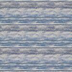 Ткань для штор 131862 Sgraffito Harlequin