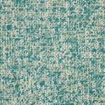 Ткань для штор 131870 Sgraffito Harlequin