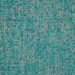 Ткань для штор 131871 Sgraffito Harlequin