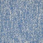 Ткань для штор 131872 Sgraffito Harlequin