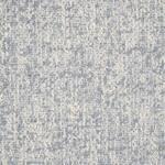 Ткань для штор 131873 Sgraffito Harlequin