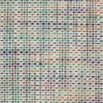 Ткань для штор 131875 Sgraffito Harlequin