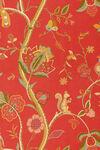 Ткань для штор F98608 Shangri-La Thibaut