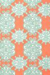 Ткань для штор F98612 Shangri-La Thibaut
