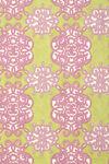 Ткань для штор F98613 Shangri-La Thibaut