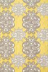 Ткань для штор F98614 Shangri-La Thibaut