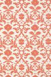 Ткань для штор F98638 Shangri-La Thibaut