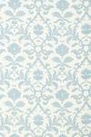 Ткань для штор F98640 Shangri-La Thibaut