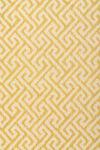 Ткань для штор W98685 Shangri-La Thibaut