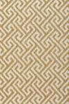 Ткань для штор W98686 Shangri-La Thibaut