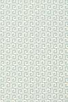 Ткань для штор W98691 Shangri-La Thibaut