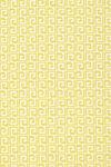 Ткань для штор W98692 Shangri-La Thibaut