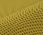 Ткань для штор 110157-13 Ambiance Kobe