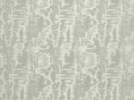 Ткань для штор 1010508994 Zimmer Rohde