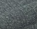 Ткань для штор 110583-6 Elements Kobe