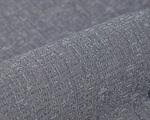 Ткань для штор 110583-8 Elements Kobe