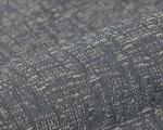 Ткань для штор 110583-9 Elements Kobe