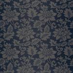 Ткань для штор ZPHA332669 Phaedra Zoffany
