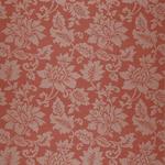 Ткань для штор ZPHA332670 Phaedra Zoffany