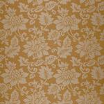 Ткань для штор ZPHA332671 Phaedra Zoffany