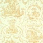 Ткань для штор F96901 Historic Homes 7 Thibaut