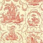 Ткань для штор F96906 Historic Homes 7 Thibaut