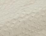 Ткань для штор 110625-1 Elegance Kobe