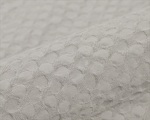 Ткань для штор 110625-5 Elegance Kobe